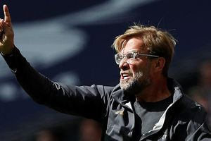 Liga Champions Liverpool Vs Bayern Muenchen, Juergen Klopp Gunakan Taktik Tak Biasa!