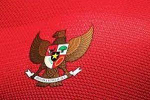 Produsen Jersey Timnas Indonesia Sumbang 1000 APD untuk Lawan COVID-19