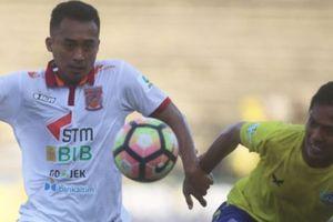 Sultan Sama: Ya Allah Semoga Borneo FC Juara Liga 1 2021