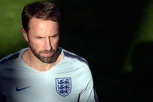 Pelatih Tim Nasional Inggris Dukung Wacana Negaranya Jadi Tuan Rumah Piala Dunia 2030