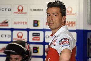 Bos Pramac Ducati Sebut Hal Ini untuk Pembalap Jack Miller yang Akan Naik Kelas