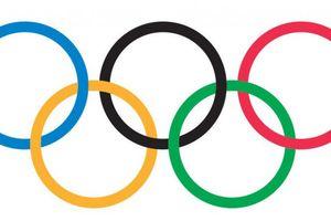 Olimpiade Tokyo 2020 - Bendera dan Lagu Kebangsaan Rusia Kena Banned, Gimana Nasib 335 Atletnya?