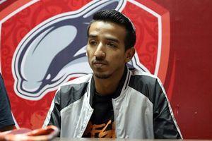 Borneo FC Pastikan Bakal Membayar Gaji Pemainnya