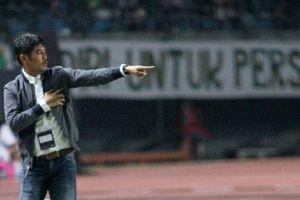 Dua Hal Jadi Fokus Nil Maizar Setelah Kalahkan Badak Lampung FC