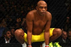 Salah Satu Artefak UFC Bawa Kabar Mengejutkan untuk Penggemar Tarung