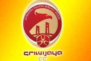 Sriwijaya FC Rayakan Ulang Tahun ke-16, Ini Curahan Hati Sang Manajer