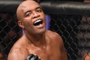 Petarung Senja Umur Merasa Ada yang Berubah pada UFC di Masa Sekarang