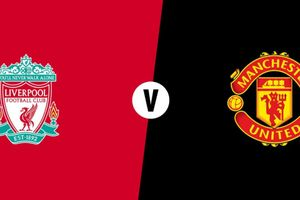 Link Live Streaming Liverpool vs Manchester United - Waktunya Duel Panas di Anfield!