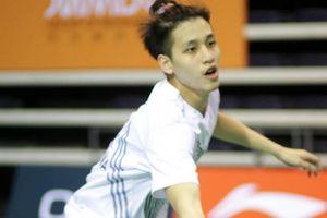 Hong Kong Open 2019 - Sahabat Marcus Fernaldi Gideon Usung Target Tinggi Demi Olimpiade Tokyo 2020