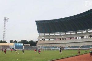 Sah Balik Kandang Sendiri, PSIS Terancam Belum Bisa Gunakan Stadion Jatidiri di Liga 1 2021, Mengapa?