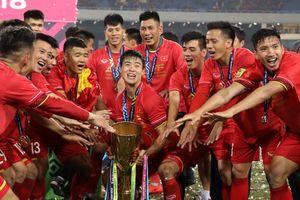 Klub La Liga Berminat Datangkan Pemain Timnas Vietnam