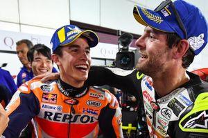 Jelang MotoGP Catalunya 2020, Tim Honda Lagi-lagi Ketiban Sial