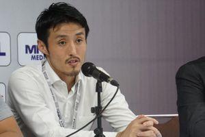 Kensuke Takahashi Bakal Benahi Hal Ini dari Timnas Futsal Indonesia Jelang Hadapi Myanmar