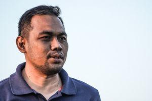 Tanggapan Persebaya Surabaya soal Opsi Penghentian Total Liga 1 2020