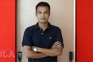 Piala Gubernur Jatim 2020, Charis Yulianto Anggap Laga Kontra Persebaya Penting untuk Arema FC