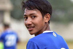 Jelang Liga 1 2020 - Tak Ada Target Pribadi, Bechkam Putra 'Hanya' Ingin Persib Jadi Jawara
