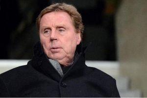 Eks Manajer Timnas Inggris Kecam Tindakan Pemain Yang Jadi Target Transfer Manchester United