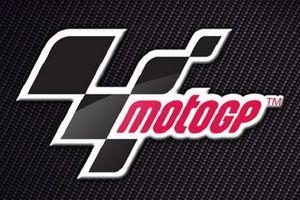 Link Live Streaming MotoGP San Marino 2019 - Marquez dan Rossi Kembali Terlibat Insiden!