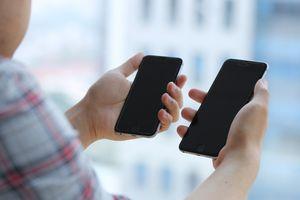5 Alasan untuk Menggunakan 2 iPhone Sekaligus
