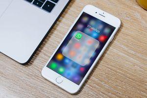5 Fitur Impian yang Belum Tersedia di WhatsApp