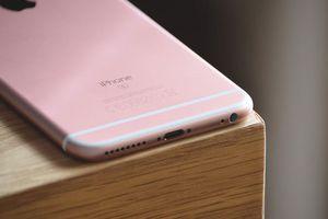 6 Alasan Membeli iPhone 6s daripada iPhone 8 di Tahun 2018, Nomor 5 Menang Banyak!