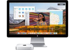 5 Alasan Membeli Mac Mini Sebagai Komputer Mac Pertama