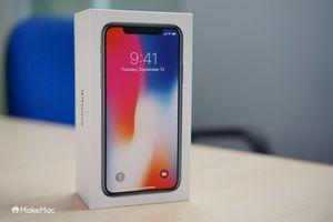 """Mengenal Istilah """"Green Peel"""" dan BNOB Saat Membeli iPhone Baru"""