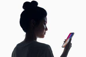 Cara Menambahkan Orang Kedua untuk Face ID Di iOS 12