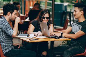 5 Tips Memilih Komputer Mac untuk Mahasiswa