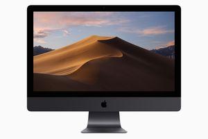 5 Langkah Mudah Clean Install macOS Mojave