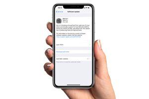 Update iOS 12.1 Hadirkan Group FaceTime, 70 Emoji Baru dan Dukungan eSIM