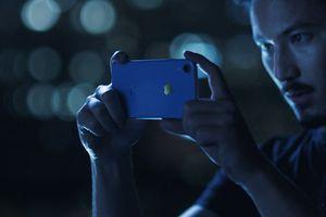Apple Siap Buka Pemesanan iPhone XR Tanggal 19 Oktober