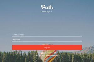 Hitung Mundur Path Ditutup, Jangan Lupa Ambil Data Kamu!