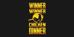 5 Tips Dan Trik Main Pubg Mobile Untuk Dapat Chicken Dinner Semua Halaman Nextren Grid Id