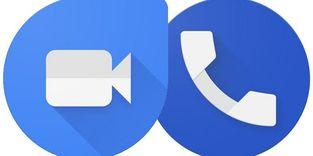 Fitur Duo Terbaru Rilis, Bisa Video Call Dadakan Saat Teleponan