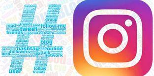 Makin Lengkap, Instagram Android dan iOS Kini Punya FiturFollowHastag