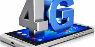 Inilah Beberapa Fakta Tentang Jaringan 4G yang Perlu Kamu Tahu