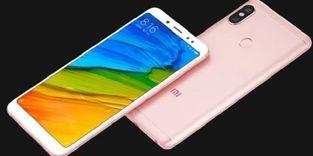 Xiaomi Redmi S2 Resmi Meluncur dengan Harga Rp 2,4 Juta, Layak Lirik?