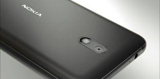 Pengguna Nokia 2 Bisa Ganti OS, Hape Murah Ini Jadi Makin Layak Beli