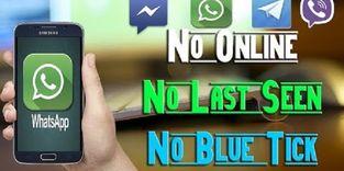 Begini Cara Mudah Baca Pesan WhatsApp Tanpa Perlu Terlihat Online