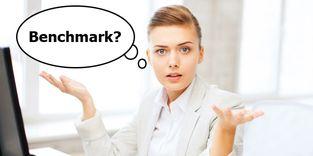 Apa Itu Benchmark? Mari Mengenal Lebih Dekat Istilah Komputer Ini