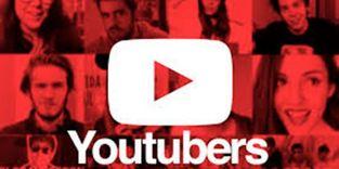 Ini Video Pertama yang di Unggah Ke Youtube, Durasinya Cuma 19 Detik