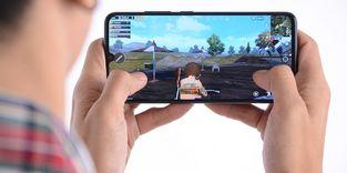 5 Game Versi PC Keren Ini Kini Berubah Jadi Versi Hape