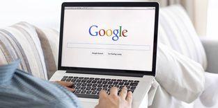 Google Memulai Uji Coba Untuk Sertakan Komentar Di Hasil Search