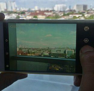 Oppo Find X, Hape Bezelless dan Kamera Geser dengan Harga Terjangkau