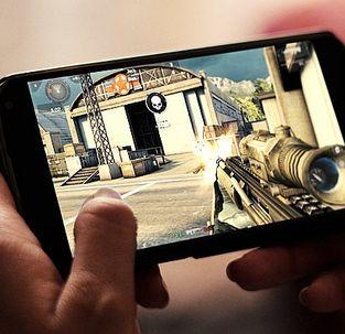 Ingat! Flash Sale Ke-4  Xiaomi Redmi 5A Rp 999 Ribu Dibuka Esok Hari
