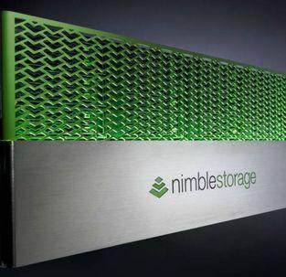 Mengapa HPE Nimble Storage dapat Menjaga Keberlangsungan Bisnis