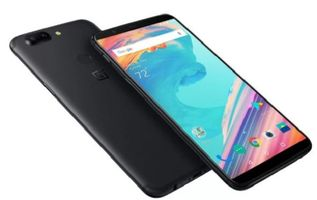 Review – OnePlus 5T, Android Berkinerja Kencang dan Berkamera Yahud