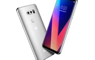 Review – LGV30,  Android Rp 10 Jutaan Yang Ahli Bikin Video Keren