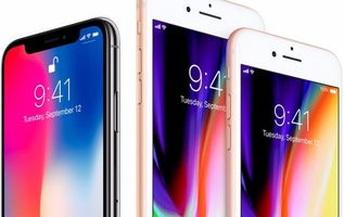 Jangan Beli iPhone X aa9157038d